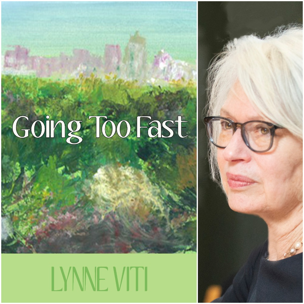 VITI-LYNNE-GOING-WEB